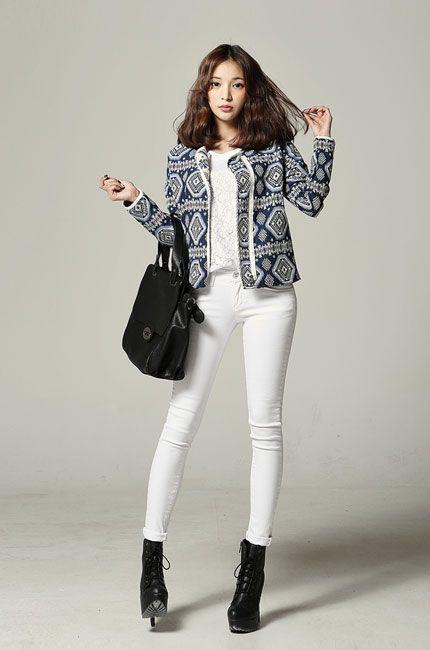 look this jacket
