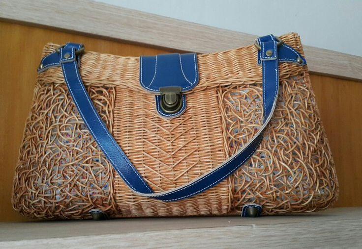 Linda woman bag