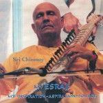 Free Meditation Music | Radio Sri Chinmoy