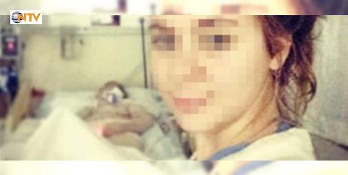 O hemşirelere suç duyurusu : Sağlık Bakanlığı yoğun bakımdaki hastaların fotoğraflarını sosyal medyada paylaşan hemşireler hakkında suç duyurusunda bulundu. Gerekçe; hasta mahremiyetini açıkça ihlal etmek.  http://ift.tt/2ehQ9a0 #Türkiye   #suç #Gerekçe; #bulundu #hakkında #hasta