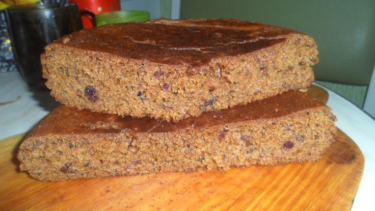 "Торт-пирог из варенья ""Бедный студент"" - Cake-a cake made out of jam ""a Poor student"". Подробнее здесь http://intipol.ru/Pages/kulinarvipechka_tortvarene.html"