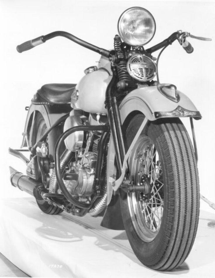 1212 Best Harley Davidson Motorcycles Images On Pinterest Harley