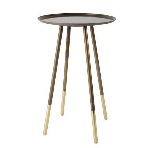 59 best Zuiver Tables images on Pinterest Occasional tables - schwarz weiß wohnzimmer