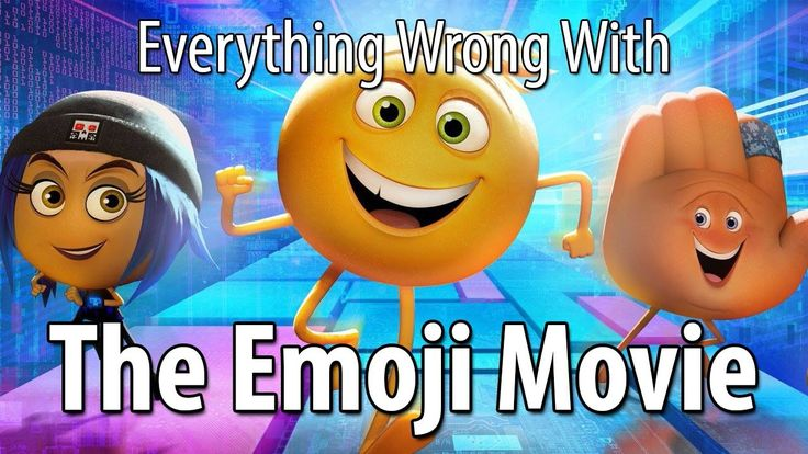 "The Emoji Movie plena filmo Ver The Emoji Movie Pelicula Completa HD Latino The Emoji Movie Full Movie on Facebook The Emoji Movie F.u.l.l M.o.v.i.E DOWNLOAD The Emoji Movie FullmoVie HD The Emoji Movie Full""Movie Watch The Emoji Movie Full Movie Online The Emoji Movie Full Movie Streaming Online in HD-720p Video Quality The Emoji Movie Full Movie"