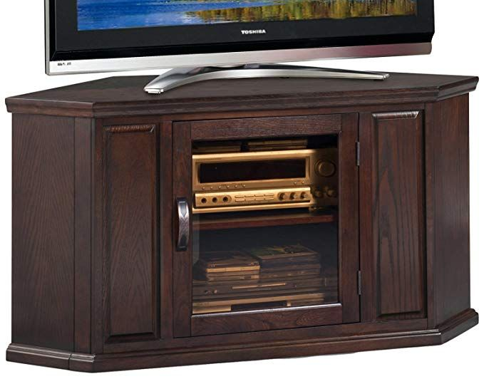 Leick 81286 Riley Holliday Tv Stand Review Television Stands And