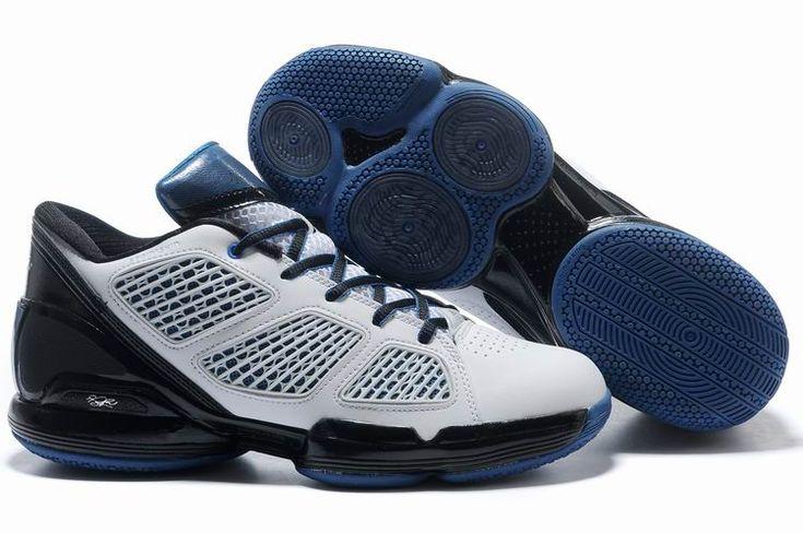 7 best derrick rose 15 shoes images on pinterest
