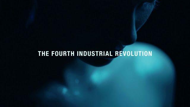AWAKENING FOR ALL: Documentary: The Fourth Industrial Revolution (vid...