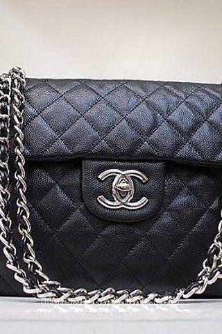 0f05934c31da cheap designer fake handbag
