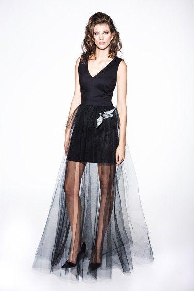 Dress 31080