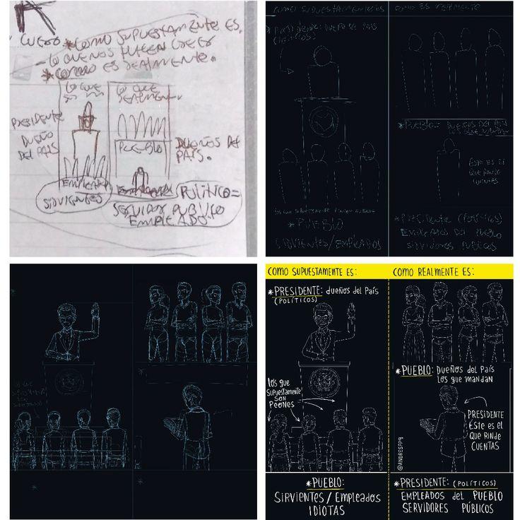 ilustración digital.  #pinterest #pinterestart #art #arte #illustration #ilustracion #drawing #sketch #dibujo #book #literatura #frases #poesia #lectura #escritura #yoga #namaste #yogi