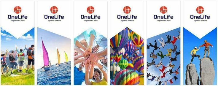 🔥Attention Please!🔥 – Tapanee Johnston – Medium  ||  👉Due To Massive Expansion +3.2 Million Members Global In OneCoin/OneLife We Require MLM Leaders Global👈 https://medium.com/@onecoin4u2/attention-please-53381375e3e8?source=twitterShare-b97d3c346f36-1508922652&utm_campaign=crowdfire&utm_content=crowdfire&utm_medium=social&utm_source=pinterest