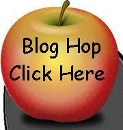 Blog hop - ADD YOUR LINK!