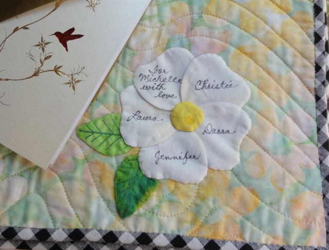 108 best Quilt Labels images on Pinterest | Tags, Books and Kid quilts : quilt labels samples - Adamdwight.com