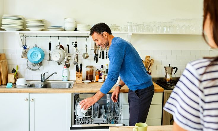 We've found the highest scoring slimline dishwasher yet, but is it a budget Baumatic or pricey Miele? We look at whether a slimline machine is for you, too.