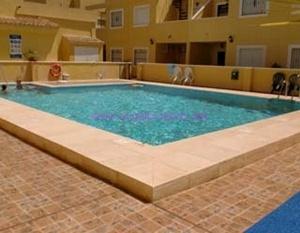 Property Apartament in Almeria | Almeria property | Almeria property Apartament | SA366 Two bedroom apartment for sale in Palomares