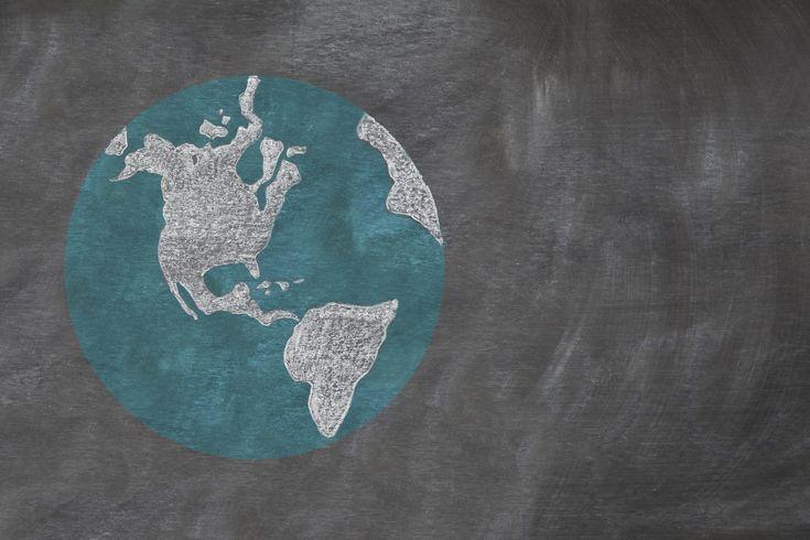 À ToutPourSaGloire.com (TPSG) on aime parler de visions du monde. Aujourd'hui, on parle d'Apathéisme.