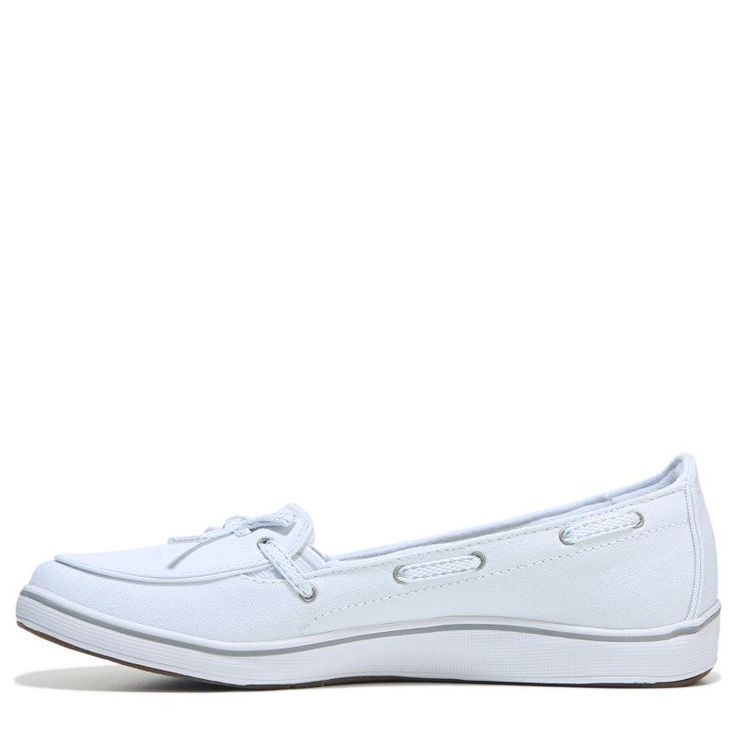 best 25 white boat shoes ideas on mens summer