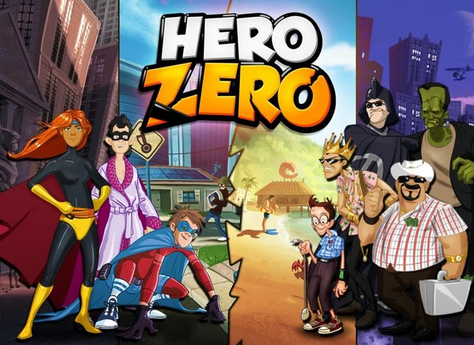 Hero Zero Hack  Hero Zero Hack      HERO ZERO HACK TOOL CHEATS  This is the latest Hero Zero hack Tool Cheats. This hack will get you unlimited amount of coins, donuts There is no need to download anything, plus this hack is completely safe, and ...