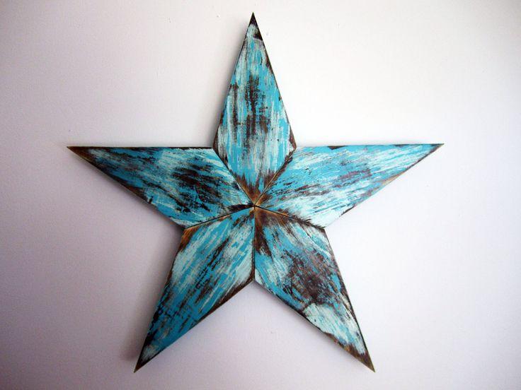 Best 20 Texas Star Ideas On Pinterest Texas Bedroom
