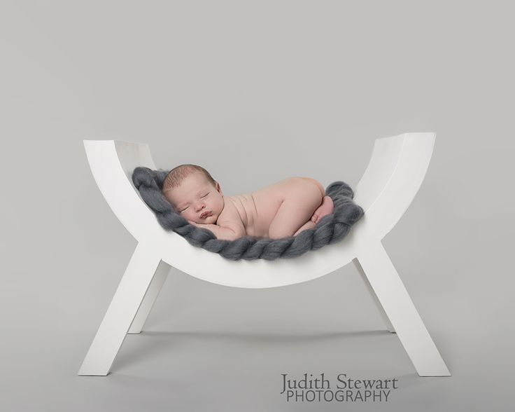 Baby adorable photography photo photoshoot newborn props photoshop judith stewart professional photograph cute special uckfield east