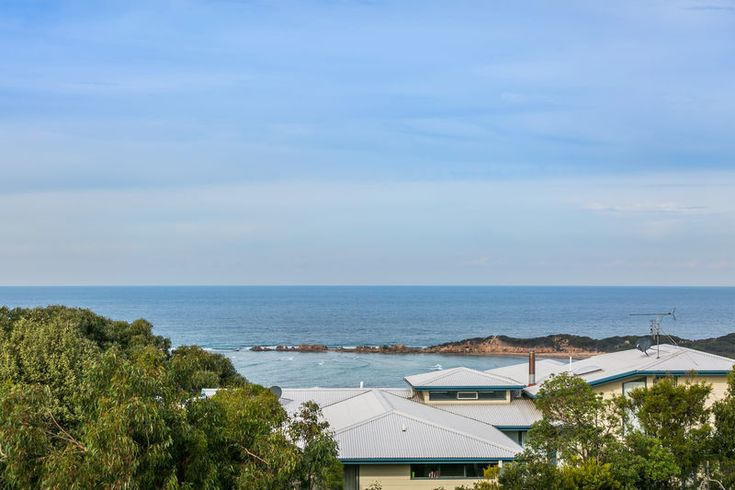 Real Estate For Sale - 9 First Avenue - Anglesea , VIC
