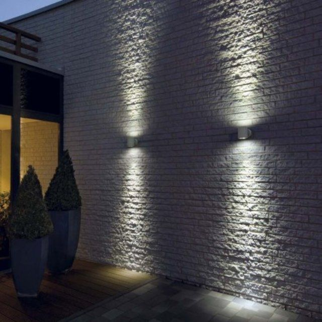 Hottest Outdoor wall lighting trends 2014, vintage floor lamps, mid-century modern lighting, unique lamps, stilnovo lamps, dining table Lamps, vintage desk lamps, brass sconces