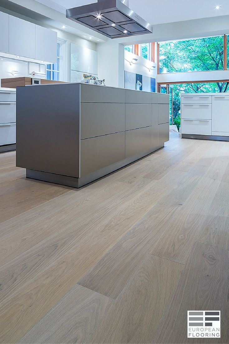 The Bianco Latte Flooring From Our Terra Collection Is Showcased In This Project It Features