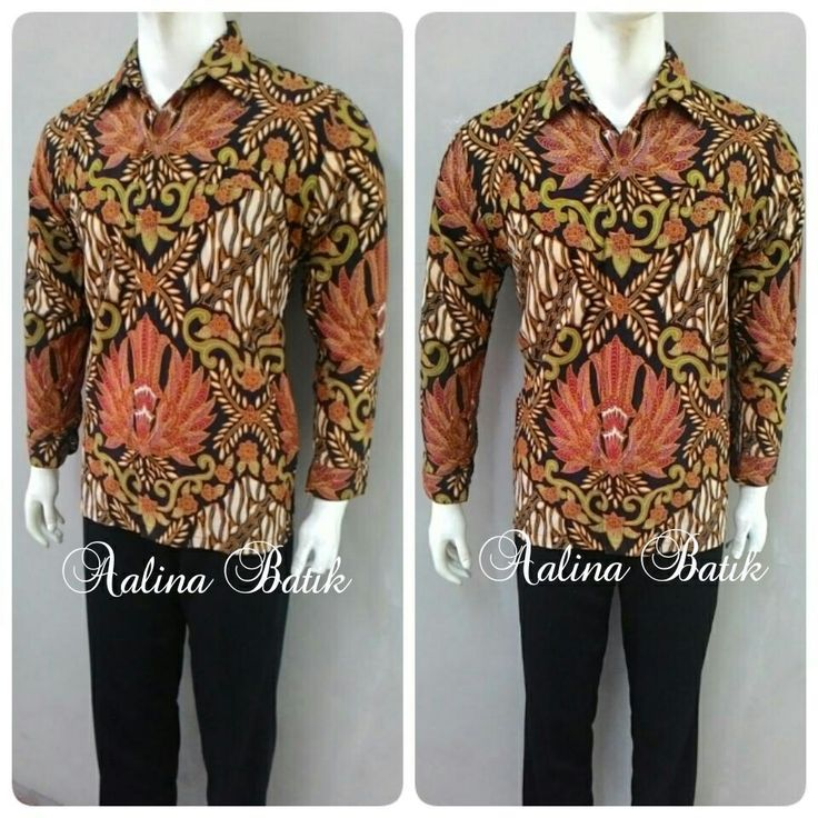 Batik Danar Hadi On Twitter Cantikanya Motif Batik: 59 Best Indonesia- Fashion- And Batik Iwan Tirta Private