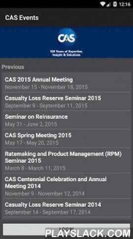 25+ parasta ideaa Pinterestissä Conference agenda - conference agenda