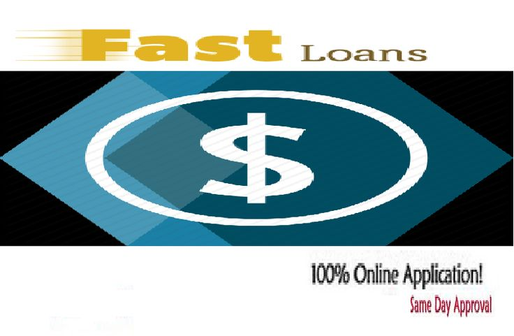 Fast loans are hurdle free online finances designed to meet your immediate ends even in the middle of the month. These types of funds available online can help you exactly when you are in a cash crisis. Beside it these loans are carved out by the online lenders to provide you the cash without wasting your valuable time in the hectic credit checking process. @ www.fastloans.net.nz