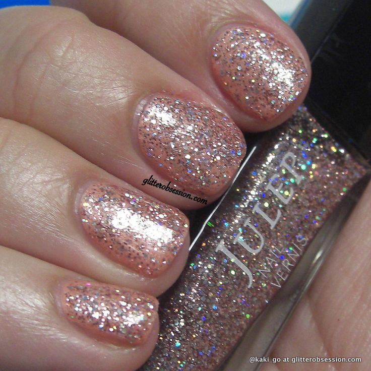 148 best My Julep Polishes images on Pinterest | Nail polish, Nail ...