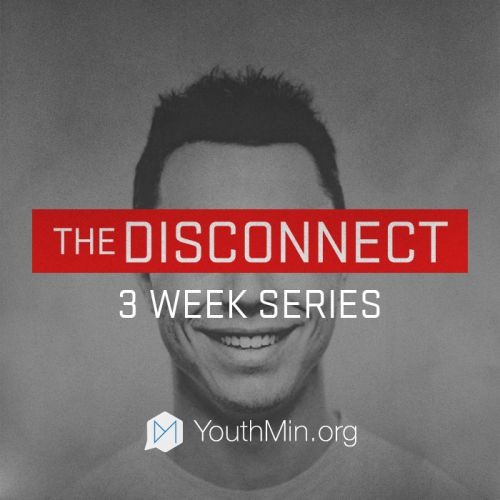 Dating series youth ministry