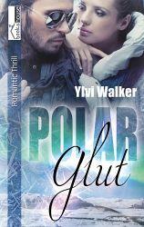 Polarglut (eBook, PDF)