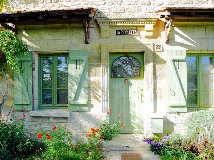 43 best Région Ile de France images on Pinterest Paris france - location studio meuble ile de france