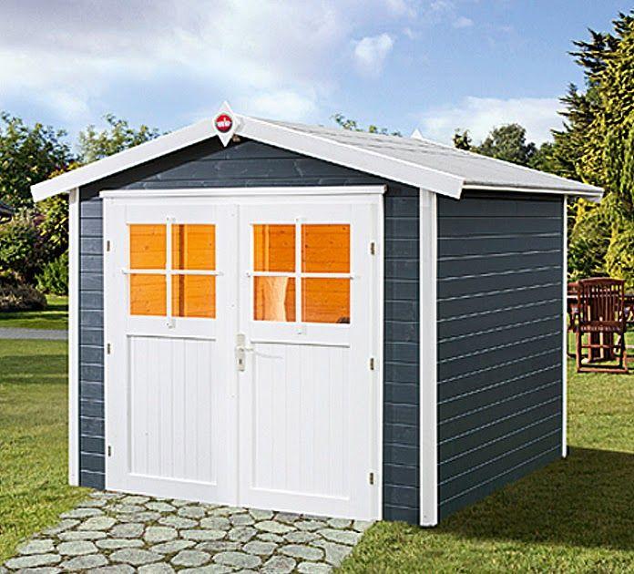 Weka Gartenhaus Colore 1 20 Fresh Gartenhaus Kaufen Bauhaus Concept Eversonpoe Com Geratehauser Aus Kunststoff Bauh Household Decor Restroom Decor Home Decor
