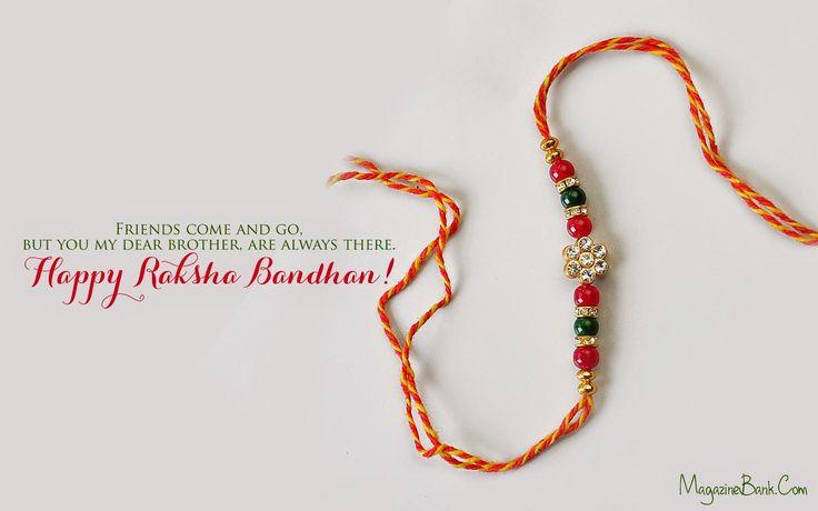 Raksha Bandhan 2014 Facebook Timeline Photos #RakshaBandhan2014 www.2014independendenceday.in   #rakhimessages  #rakhiquotes  #rakhisongs #rakshabandhanquotes #rakshabandhanmessages  #rakshabandhansongs  #rakshabandhan2014  #rakshabandhansms raksha bandhan images, raksha bandhan raksha bandhan photos, raksha bandhan shayari,raksha bandhan quotes,raksha bandhan e-cards, raksha bandhan pictures #sms #images  #wallpapers #photos #quotes #shayari #pictures #songs #2014 #brothers #sisters