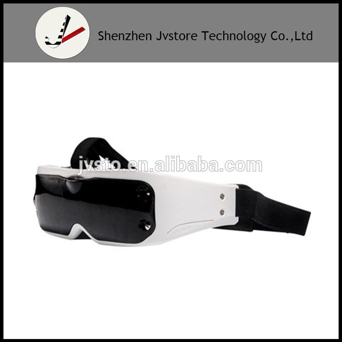 Check out this product on Alibaba.com APP hd japanese sexy xxxx video Virtual reality 3D Glasses box VR Eyes headset