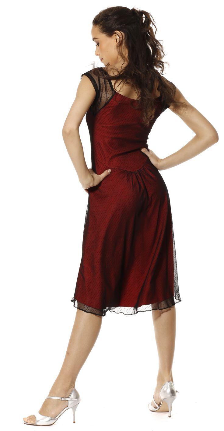 подобранные двери картинки про платье танго предупредили критическом росте