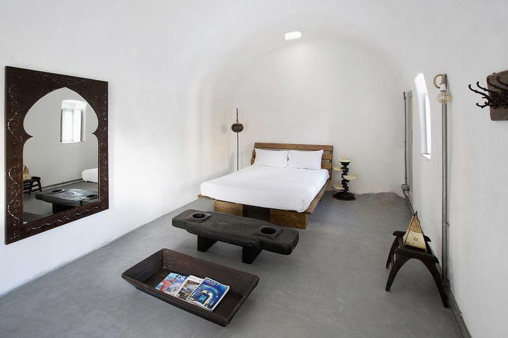 Eine glänzende weiße Fassade reinigen geraden und flachen - schränke für schlafzimmer