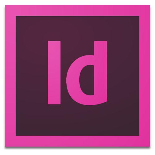 Adobe InDesign CS6 8.0 Final [LS4] [Full-Español] [MG-PL] - Descargar Gratis