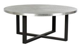 $To Enquire Custom Made Designer Coffee Tables in Melbourne   Contemporary Coffee Tables