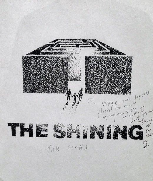 25 best Saul Bass images on Pinterest Saul bass, Poster and - make missing poster