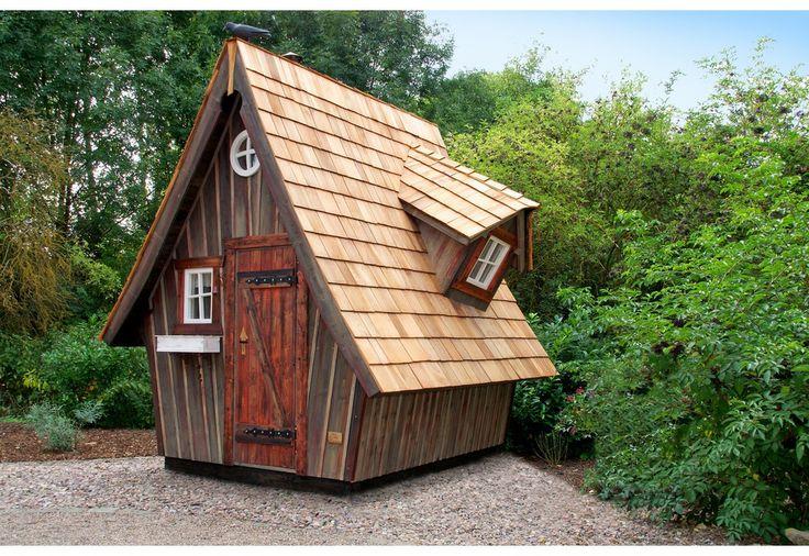 holz gartenhaus lieblingsplatz komplett set b x t 200 cm x 250 cm tiny homes pinterest. Black Bedroom Furniture Sets. Home Design Ideas