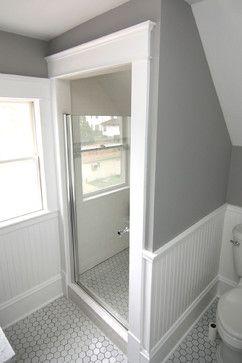 147 best images about dormer bathroom on pinterest