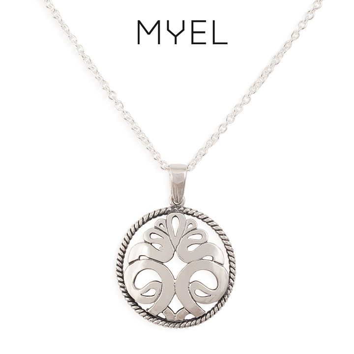 divine.ca celebrate our 10th birthday with Myel contest