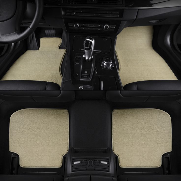 Land Rover Freelander 2 Lr2 3d Model: Best 25+ Car Floor Mats Ideas On Pinterest