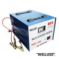 high quality sine wave inverter it easy to transport to one to another place because it is light in weight. http://www.solarpanelchandigarh.com/ups-inverters/sine-wave-inverter/?utm_source=smo&utm_medium=http%3A%2F%2Fwww.pinterest.com&utm_campaign=sonu