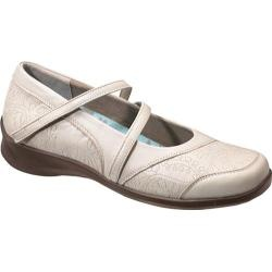 Sister missionary shoes!                                                                                                                                                     More