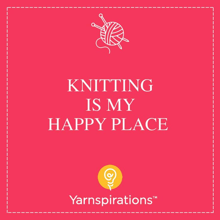 Knitting Jokes Gifts : Best images about knitting cartoons and humor on