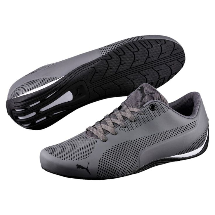7d39bd8ee5 PUMA Drift Cat 5 Ultra Men's Shoes | FEET in 2019 | Shoes, Shoes ...